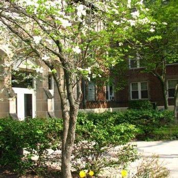 Baldwin Wallace University  Colleges & Universities 275
