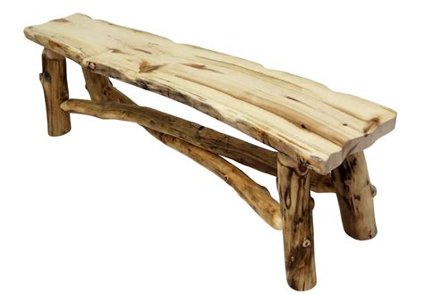 Northern Lights Bench Review by Aspen Grizzly Bench