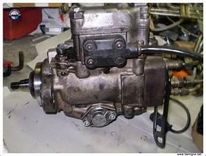 Changer Joint Pompe Injection Bosch : changement joints pompe injection bosch sur m51 m51 forums ~ Gottalentnigeria.com Avis de Voitures