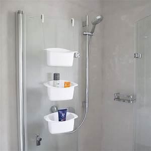 Regal Für Dusche : stainless steel sturdy regal f r dusche fabulous expedit regal ikea ~ Eleganceandgraceweddings.com Haus und Dekorationen