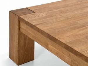 Table Chene Massif : superbe ikea sejour salle a manger 18 table chene ~ Melissatoandfro.com Idées de Décoration