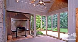 Champion Patio Rooms Complaints by Champion Sunroom Kits Related Keywords Amp Suggestions