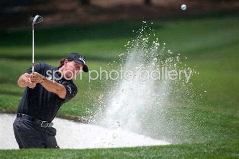uspga   images golf posters phil mickelson