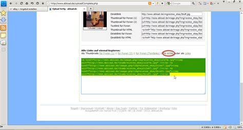 bilder ostergrüße kostenlos kostenlos mehrere bilder bei ebay einstellen code bude net