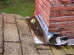 Do You Need A New Roof