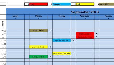 excel calendar template excel calendar template 2014 great printable calendars
