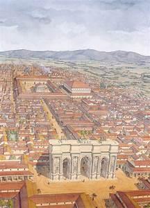 1846 best ROMA ANTIGUA Y SUS CONTEMPORANEOS images on ...