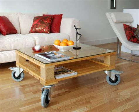 conseils cuisine idées originales de meubles en palettes archzine fr