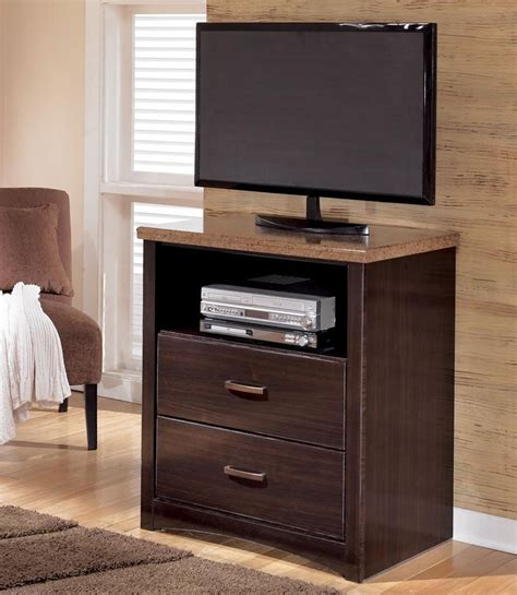 Bedroom Tv Cabinet by 20 Best Ideas Bedroom Tv Shelves Tv Cabinet And Stand Ideas