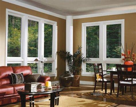 windows   home  wendel home center wendel home center prlog