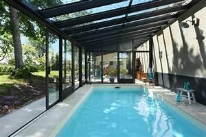 les 25 meilleures idees de la categorie jacuzzi exterieur With idee amenagement jardin avec piscine 11 brise vue balcon en quelques idees interessantes