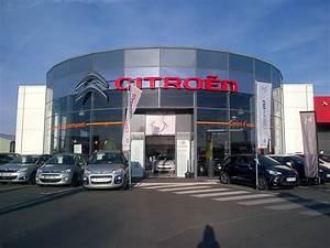 Renault Occasion Chambray Les Tours : garage chambray les tours garage citro n chambray les tours pont automobiles garage automobile ~ Medecine-chirurgie-esthetiques.com Avis de Voitures