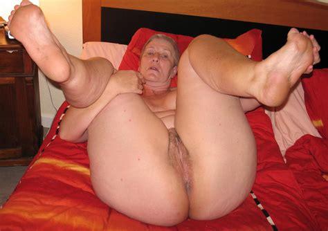 Old Tarts Old Women Sex Site Granny Nu