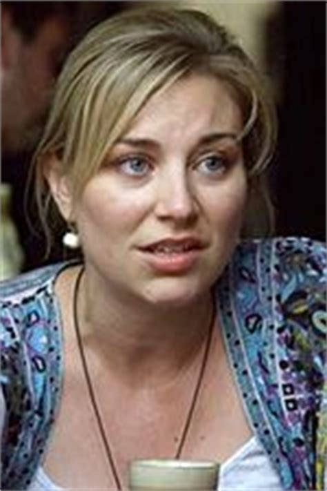 actress kate reid 17 best images about kate jenkinson