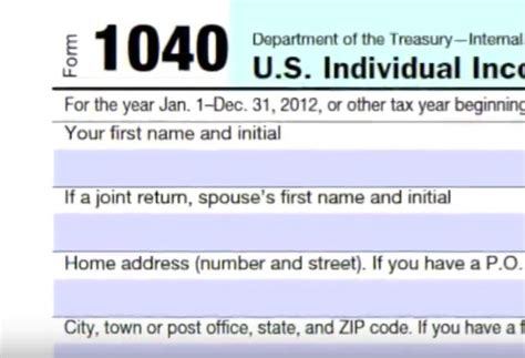find irs  form   instructions