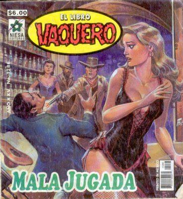 Hal C F Astell - The Last Page Bookshop - El Libro Vaquero