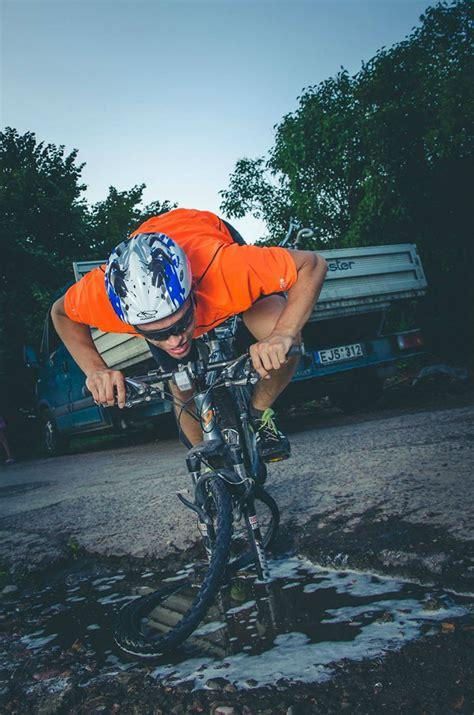 funny pothole