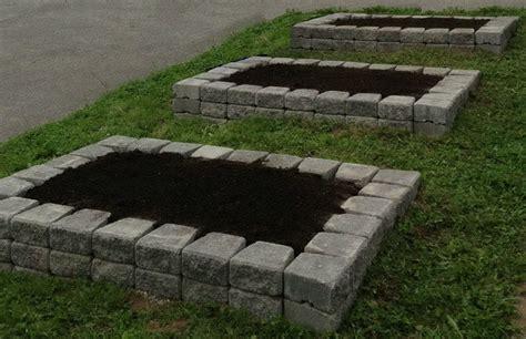 diy raised vegetable garden beds how to build a raised bed vegetable garden diy removeandreplace com