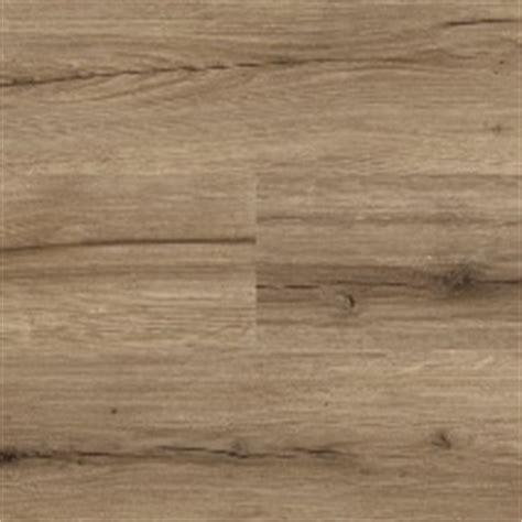 Natural Oak   Camaro Wood PUR   Luxury Vinyl Tiles