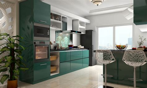 kitchen design with price 5 factors that determine modular kitchen price 4611