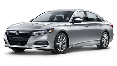 2018 Honda Accord Lx by 2018 Honda Accord Honda Dealers