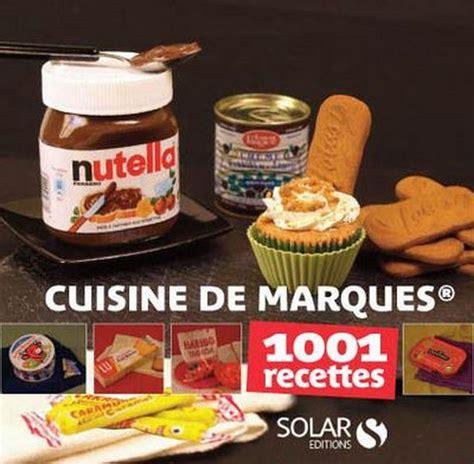 marques de cuisines allemandes marques de cuisines equipees thebests us