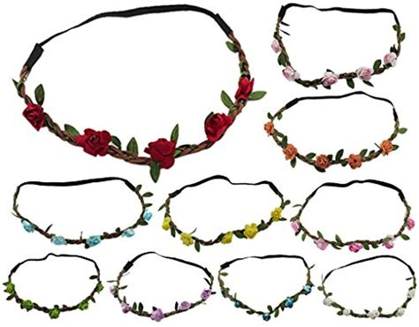 Thing Need Consider When Find Hippie Headbands Ez Reviews