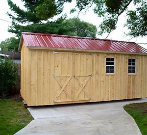 shed gallery amish sheds inc With amish sheds built on site