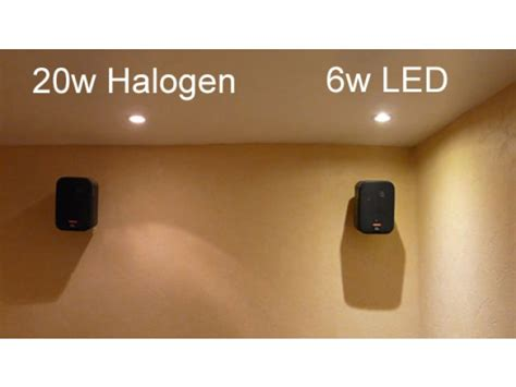 led vs halogen for outdoor lighting html autos weblog