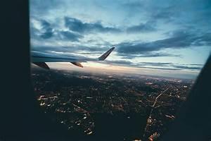 Vol Paris Bastia Pas Cher : les meilleures astuces pour trouver un vol pas cher ~ Melissatoandfro.com Idées de Décoration