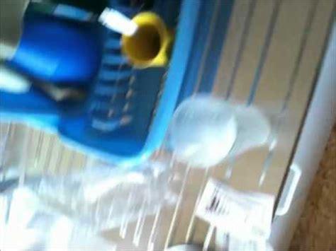 fabriquer re led pour aquarium fabriquer du co2 artisanal pour plantes d aquarium