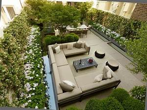 Best 25+ Roof terrace design ideas on Pinterest Terrace