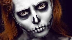 Gruselige Halloween Kostüme : gruselige halloween kost me aus der view fotocommunity ~ Frokenaadalensverden.com Haus und Dekorationen