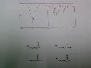 Chemistry Archive | March 19, 2014 | Chegg.com