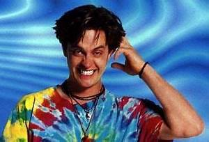 """Brian from Half Baked: """"I'm not gonna do what everyone ..."""