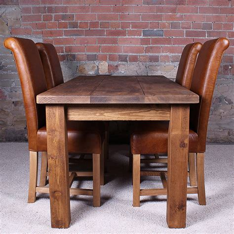 kitchen tables furniture dining room inspiring wooden dining tables and chairs