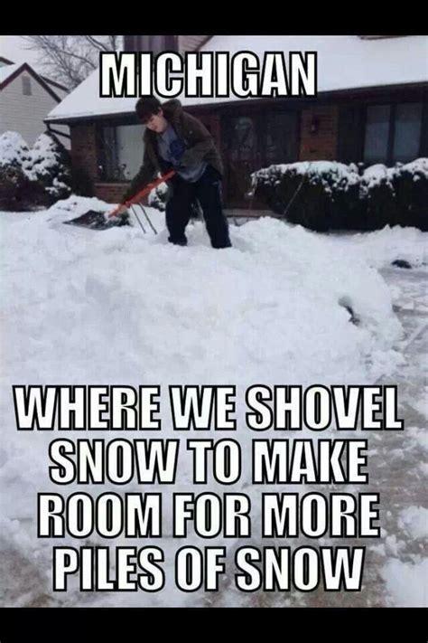Shoveling Snow Meme - shoveling snow quotes quotesgram