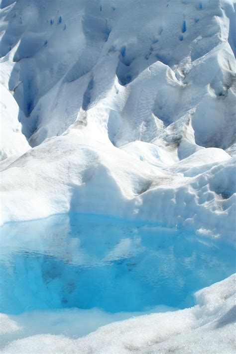 argentinien reisebericht nationalpark los glaciares
