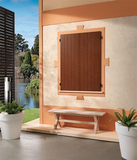 persiane in alluminio effetto legno persiane alluminio effetto legno nc nuova carpenteria