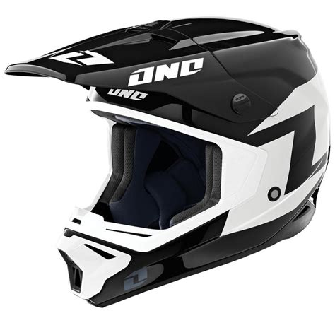 one industries motocross helmets one industries gamma camber motocross helmet 14 1