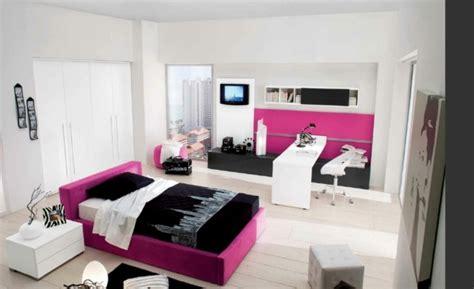 chambre de luxe pour ado chambre ado fille 38 idées pour la déco et l 39 aménagement