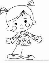 Chloe Magique Armadio Colorare Coloriage Zauberschrank Closet Coloring Disegni Ausmalbilder Zoes Corbin Imprimer Drawing Disegno Cartoni Coloriages Chloes Dessins Animes sketch template
