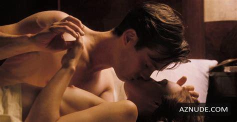 The Edge Of Love Nude Scenes Aznude