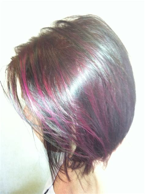dimensional color dimensional hair color