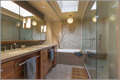badewanne mit duschkabine begehbare badewanne mit duschkabine badewanne house