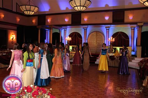 taylors magical quince power parties djs lighting