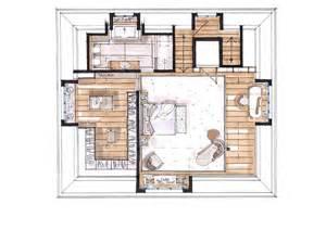 wohnideen fr berkopf concept 4 innenarchitektur ragopige info