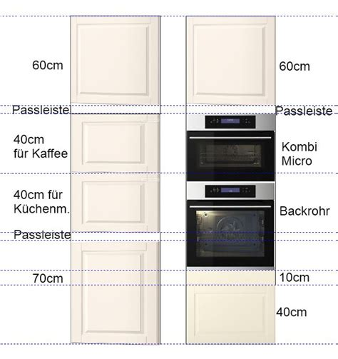 Ikea Stützbefestigung Für Kücheninsel by Ikea K 252 Chen Zusammenstellen Nazarm