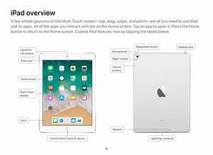 U200eipad Starter Guide Ios 11 On Apple Books