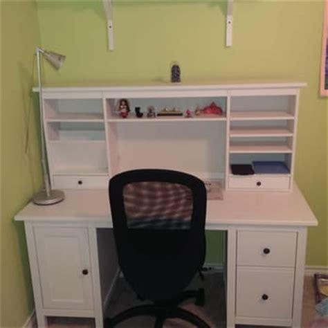 ikea hemnes desk australia furniture assembly worx 11 photos 23 reviews home